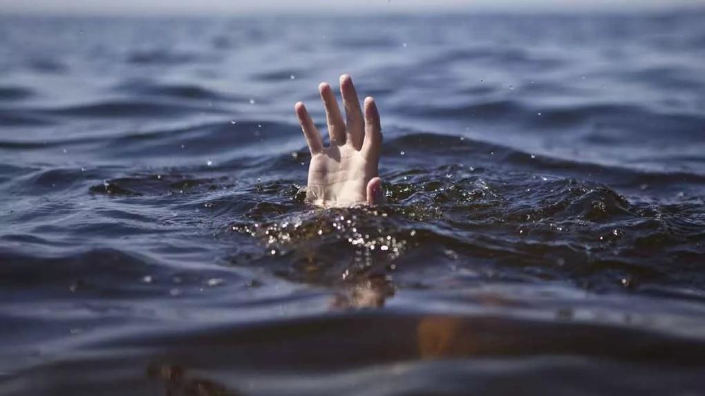 В Новосибирской области обнаружили в реке трупы двух пропавших подростков