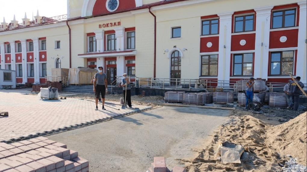 Новый маршрут и льготы: какие изменения ждут новосибирские электрички