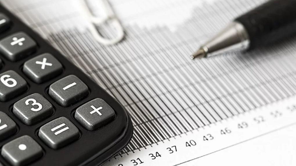 Банк «Открытие» достиг рекордных показателей в розничном кредитовании