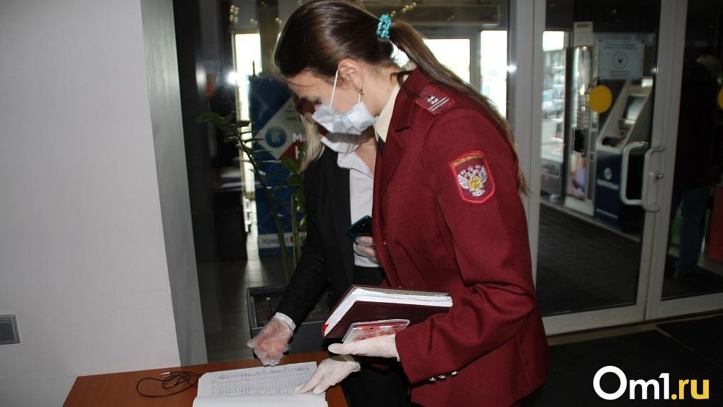 Траты большие, штрафы не по карману: новосибирские отели объявили войну коронавирусу