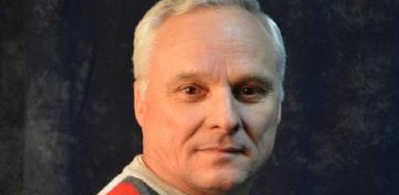 Руководитель благотворительного центра «Радуга» Евстигнеев может стать «Народным героем»