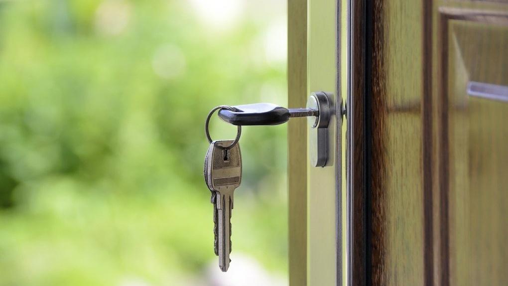 Цены на аренду омских «однушек» резко подскочили