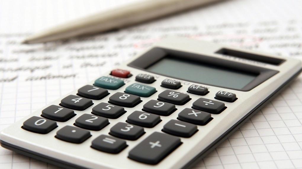 Чистая прибыль группы «Открытие» по итогам первого полугодия 2021 года достигла 38 млрд рублей