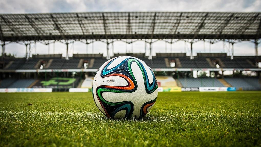 За 79 миллионов отремонтируют один из крупнейших стадионов Новосибирской области