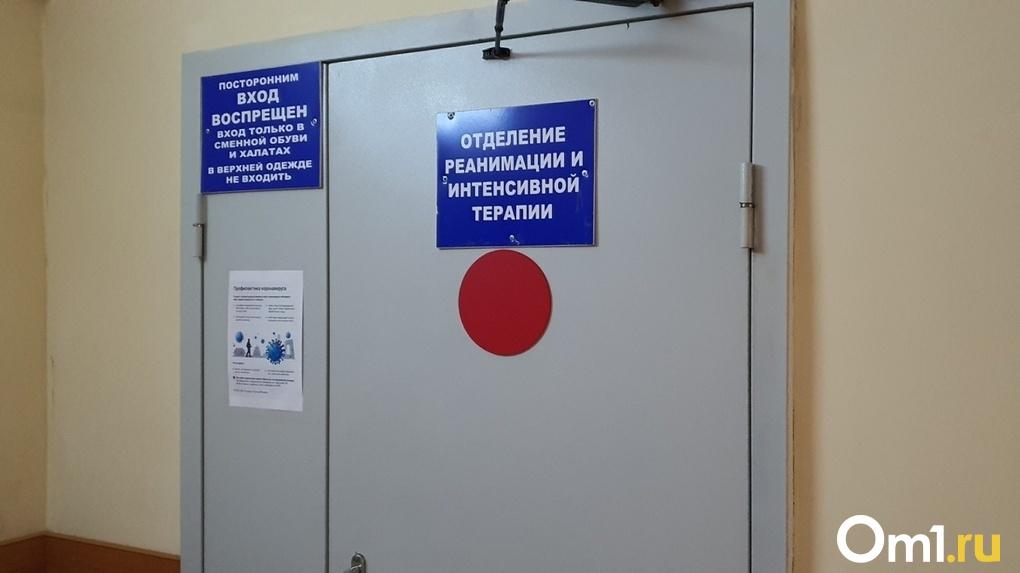 Более 25 тысяч заражённых: 170 случаев инфицирования COVID-19 выявлено за сутки в Новосибирской области