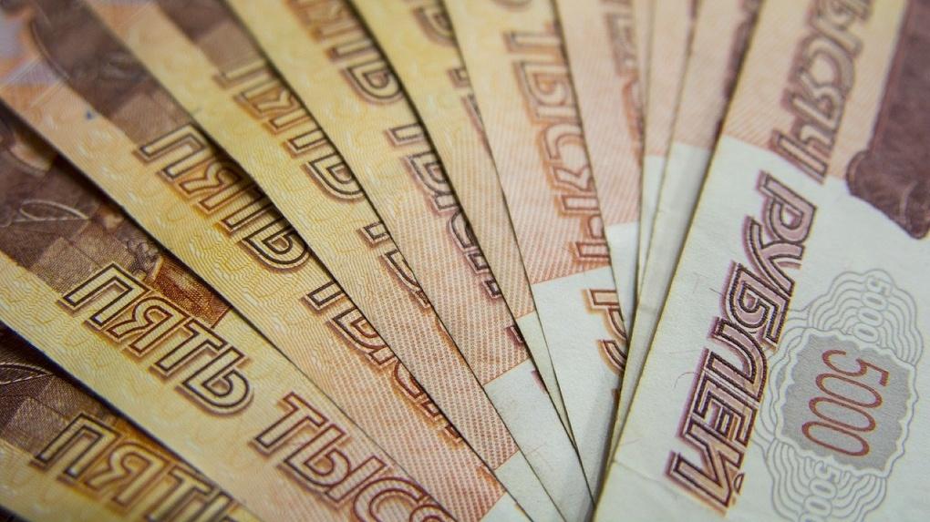 «Не платил зарплату»: новосибирский бизнесмен задолжал подчиненным 72 миллиона рублей