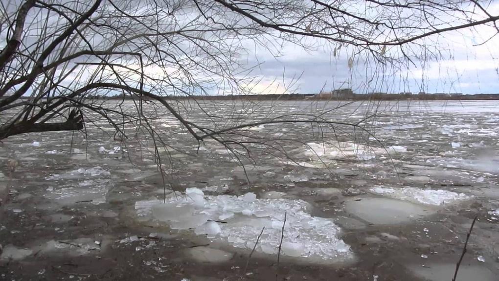 В Омске выделили дополнительные 6 миллионов для вывоза снега