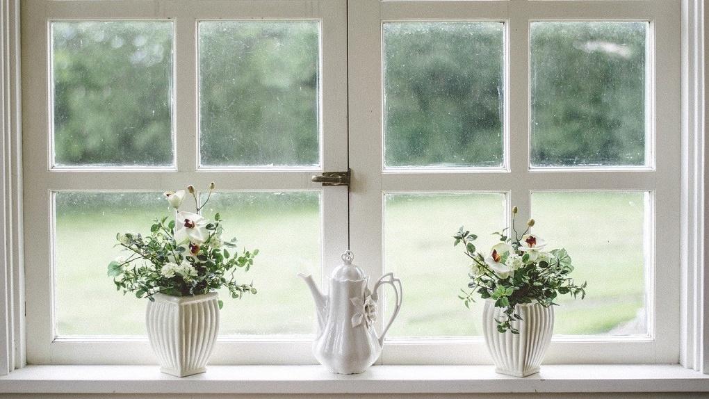 Какие окна лучше – пластиковые или деревянные?