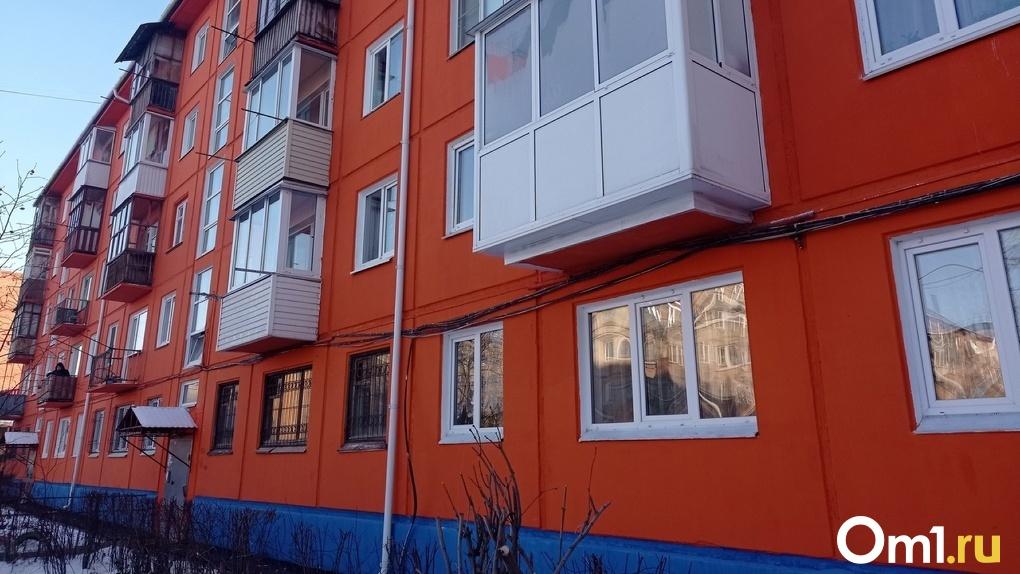 В АО «Омскэлектро» готовы решать проблемы судебных домов