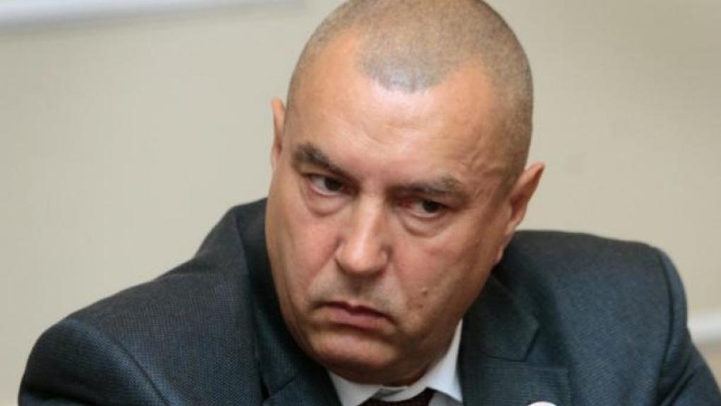 Фролов не исключил повышения своего заместителя в мэрии Омска