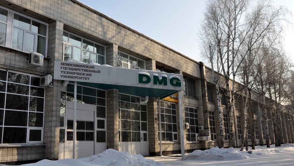 В Новосибирском техническом вузе откроют лабораторию автоматики энергообъектов