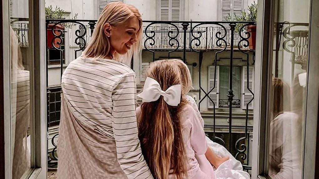 В Новосибирске мать пятерых детей хотят лишить родительских прав за приготовление медузы на обед