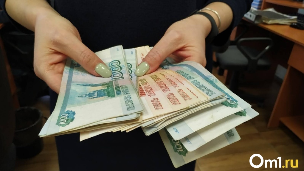 Бизнес-омбудсмен рассказал, кто в России может зарабатывать миллион в месяц