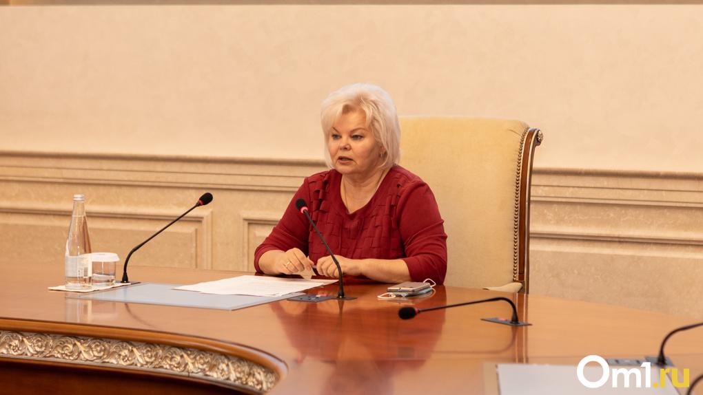 Звонки и сообщения в сети: как нарушали ход выборов в Новосибирской области