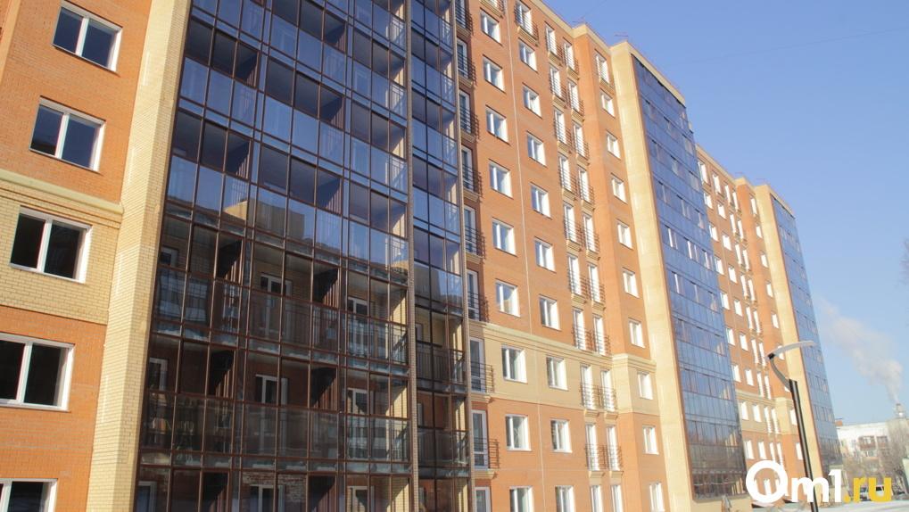 Семь долгостроев завершат в Новосибирской области совместно с ППК «Фонд»