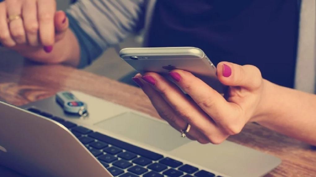 ВТБ предоставит 50% скидку на годовое обслуживание в мобильной бухгалтерии Цифра