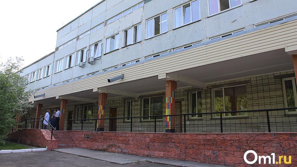 Как до коронавируса: новосибирские больницы и поликлиники возвращаются к прежнему режиму работы