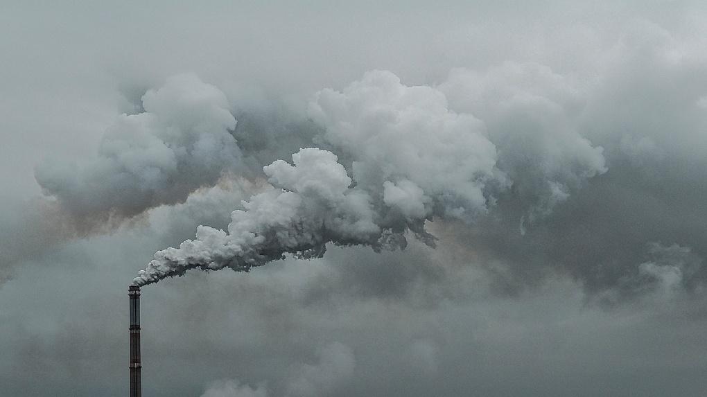 Ядовитые газы распылялись в Омске пять дней подряд
