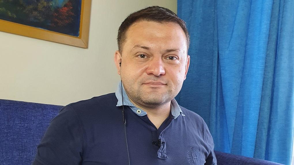 Новосибирские депутаты обвинили оппозиционера Сергея Бойко в риске массового заражения коронавирусом