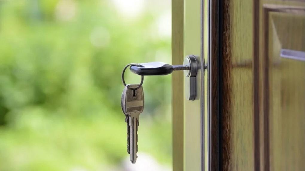 ВТБ снижает ставку по ипотеке на квартиры от 65 кв. метров