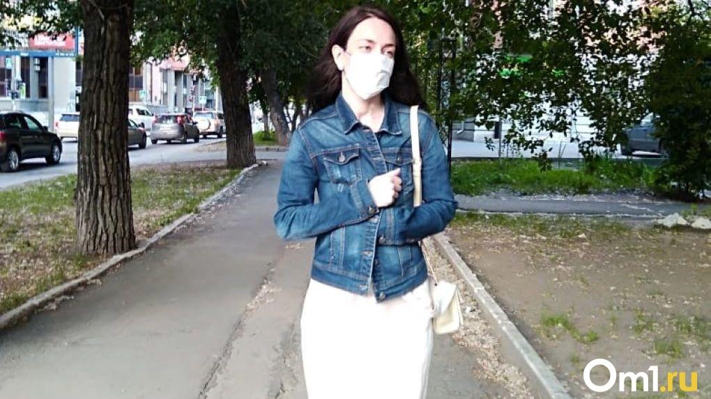 179 жертв: стало известно о новых случаях гибели новосибирцев от коронавируса