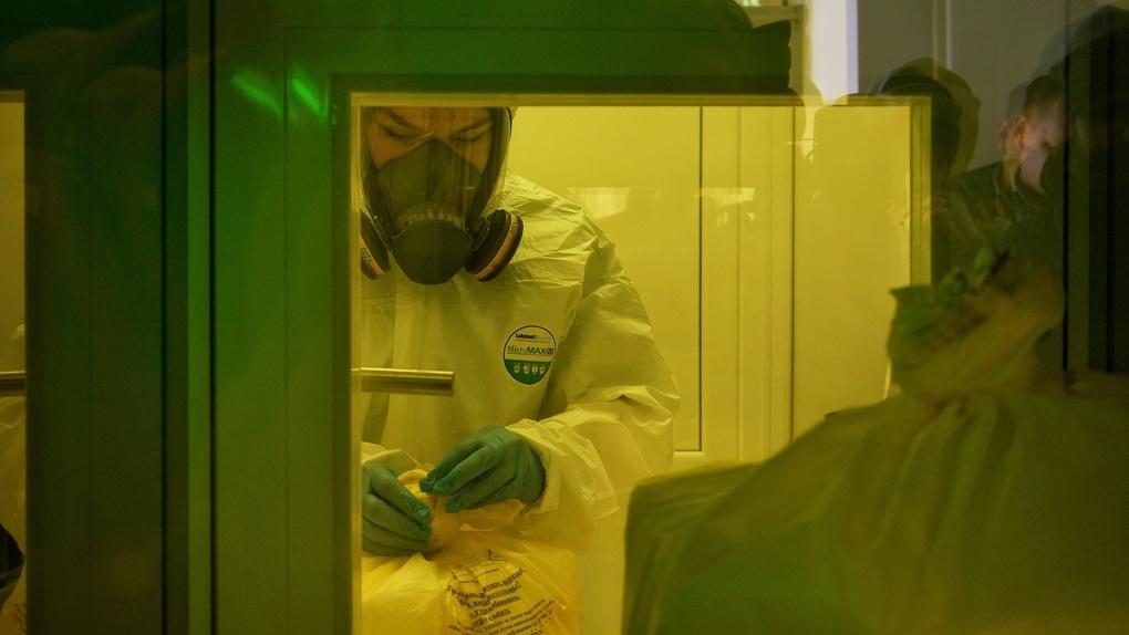 Смертность до 90%. Врач рассказал о новой болезни, которая может оказаться страшнее коронавируса