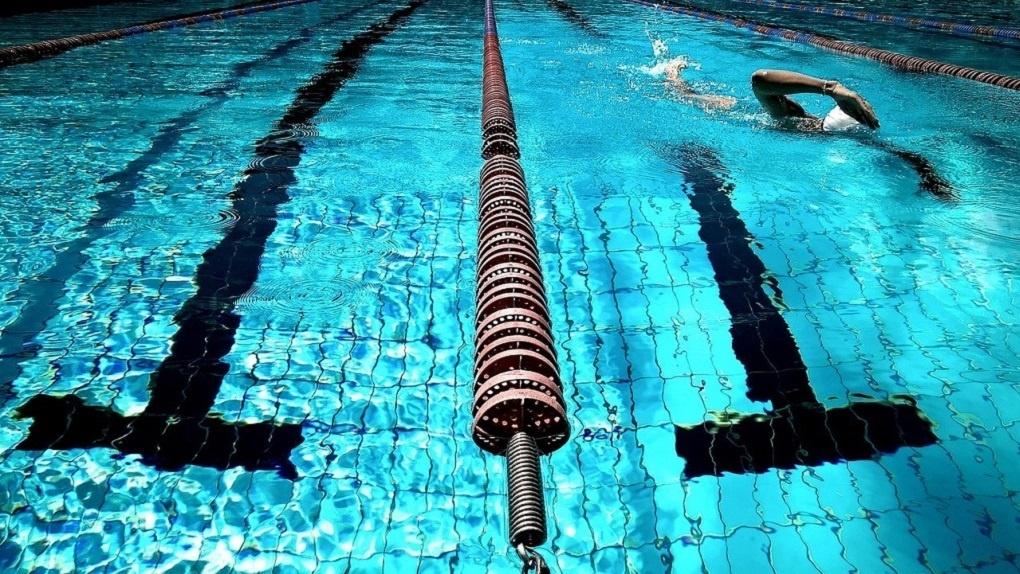 К 2022 году в Новосибирске реконструируют один из крупнейших бассейнов