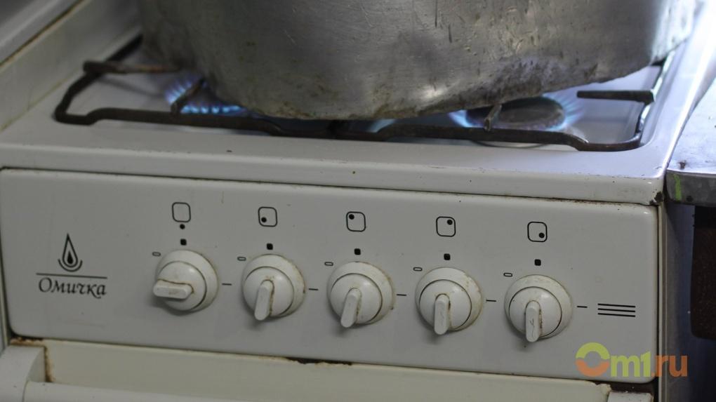 Минстрой добивается наказания для граждан, не допускающих в квартиру проверить газовое оборудование