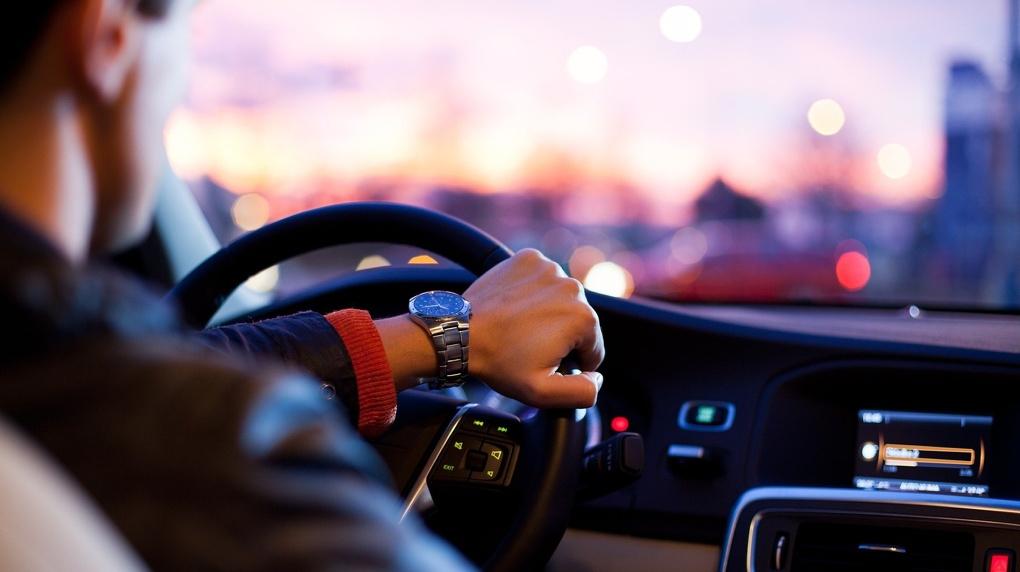 Эксперты назвали самые популярные марки машин у новосибирцев