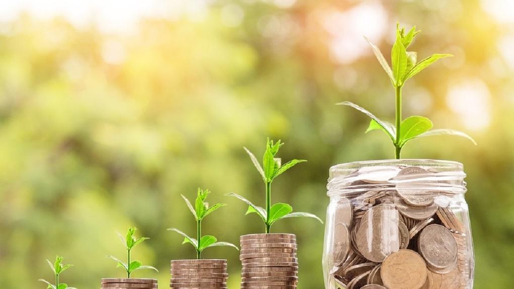 Индекс деловой активности RSBI продолжает уверенно расти после снятия ограничений