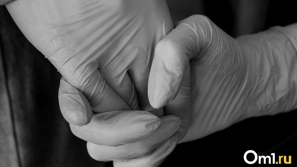 В России побит очередной рекорд: за сутки выявлен 771 новый случай заражения коронавирусом