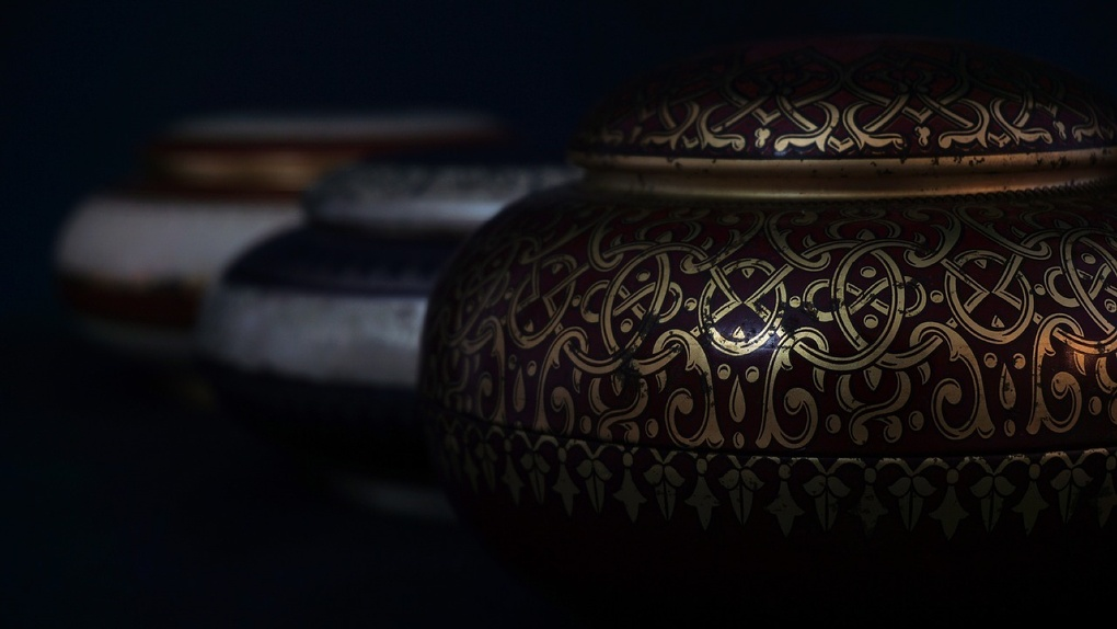 Строительство крематория в Омске снова отложили на неопределённый срок
