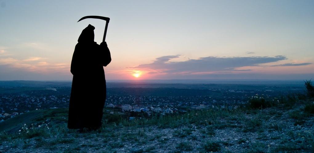 Каждый четвёртый житель Омской области умер в трудоспособном возрасте