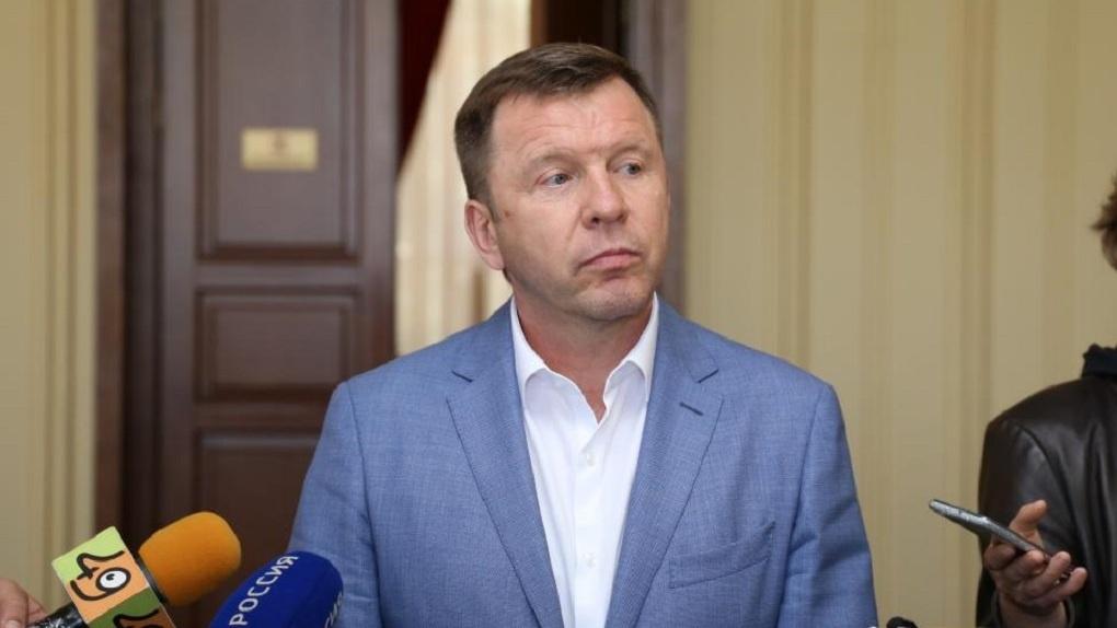 Новосибирские пенсионеры имеют право на льготы по капремонту, но не знают, как их получить