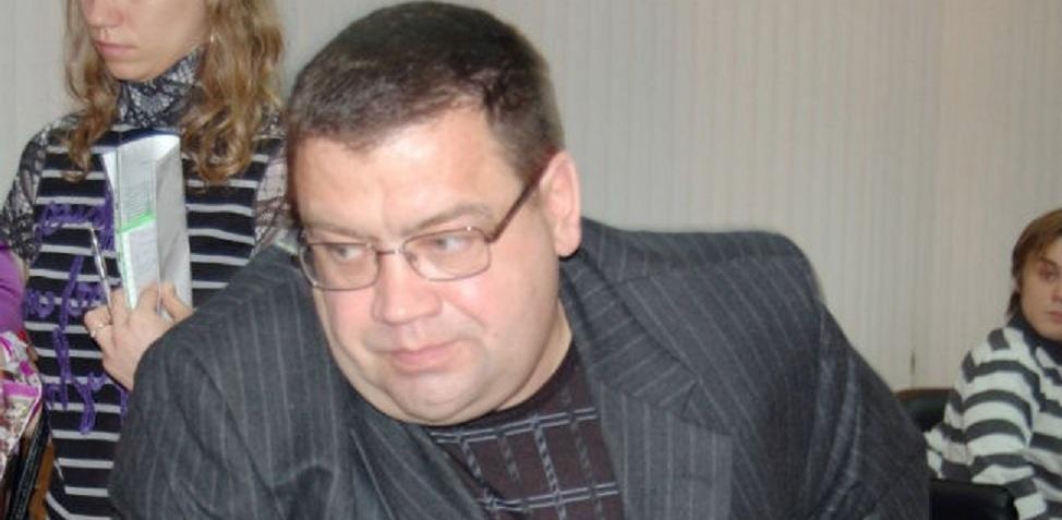 Омскому застройщику Титову могут добавить тюремный срок