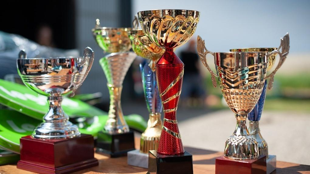 Занимаются пчеловодством и волейболом: семья из Новосибирской области победила на Всероссийском конкурсе