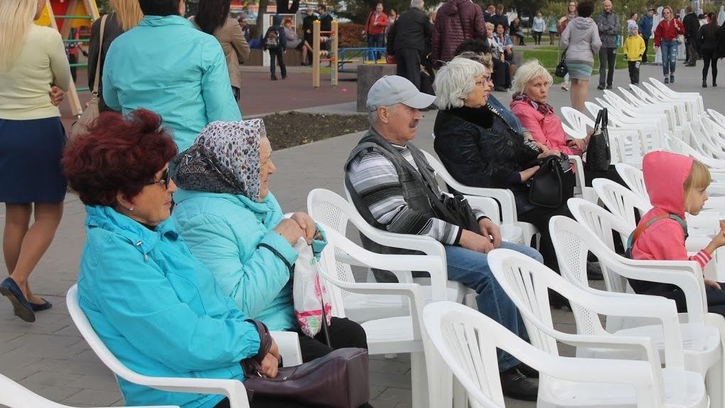 Накопительную часть пенсий для россиян отменят? Комментарий Профсоюзов