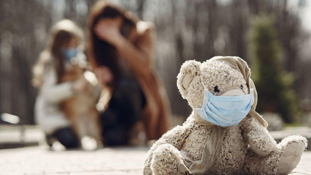 Новый всплеск заражённых и погибших: в Новосибирской области коронавирус подхватили 12 471 человек