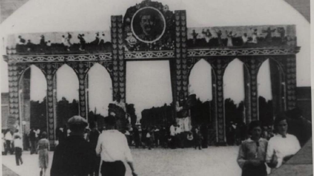 22 июня 1941 года в Омске: как это было