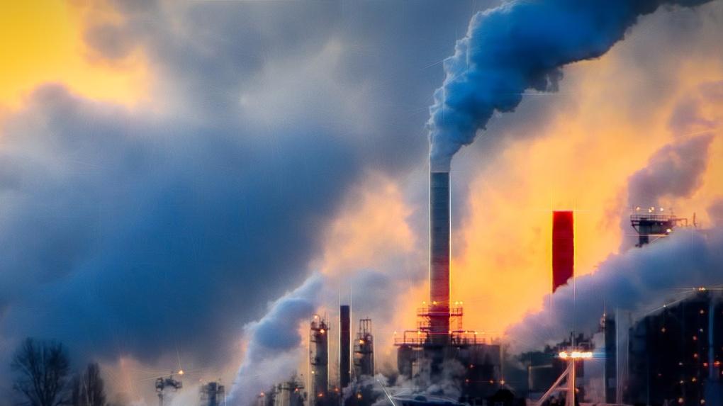 Газ, бензол, этилмеркаптан: омичей снова травили выбросами