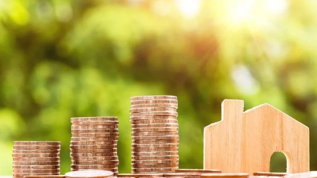 Первый обучающий ипотечный проект «Онлайн-Универ 24» стартует от Национальной Фабрики Ипотеки