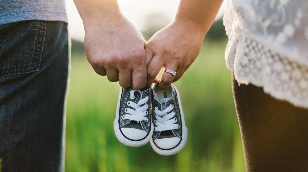 Сумели сохранить семью: новосибирцы стали реже разводиться