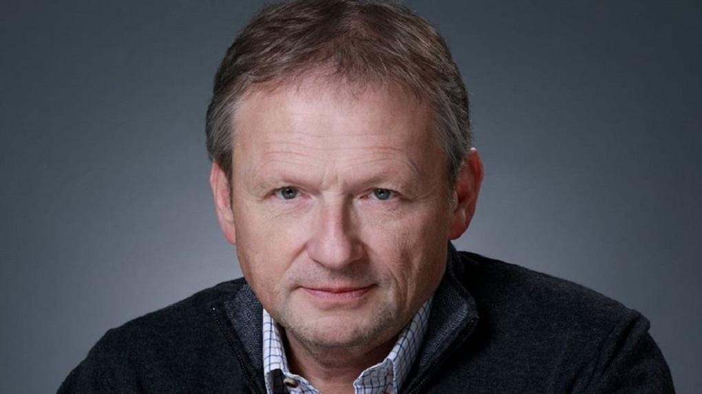В Новосибирск прилетает бизнес-омбудсмен РФ Борис Титов