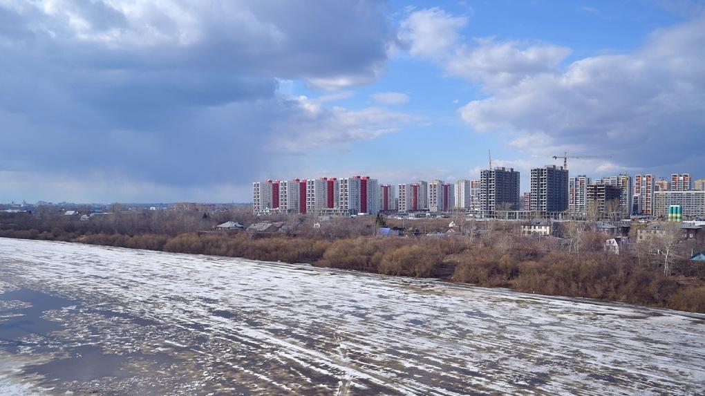 «Затраты исчисляются миллионами». Из-за взрыва в Магнитогорске подорожает жилье во всех городах страны