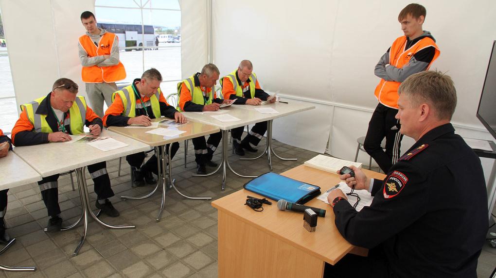 В России ужесточили правила возврата водительских прав после лишения
