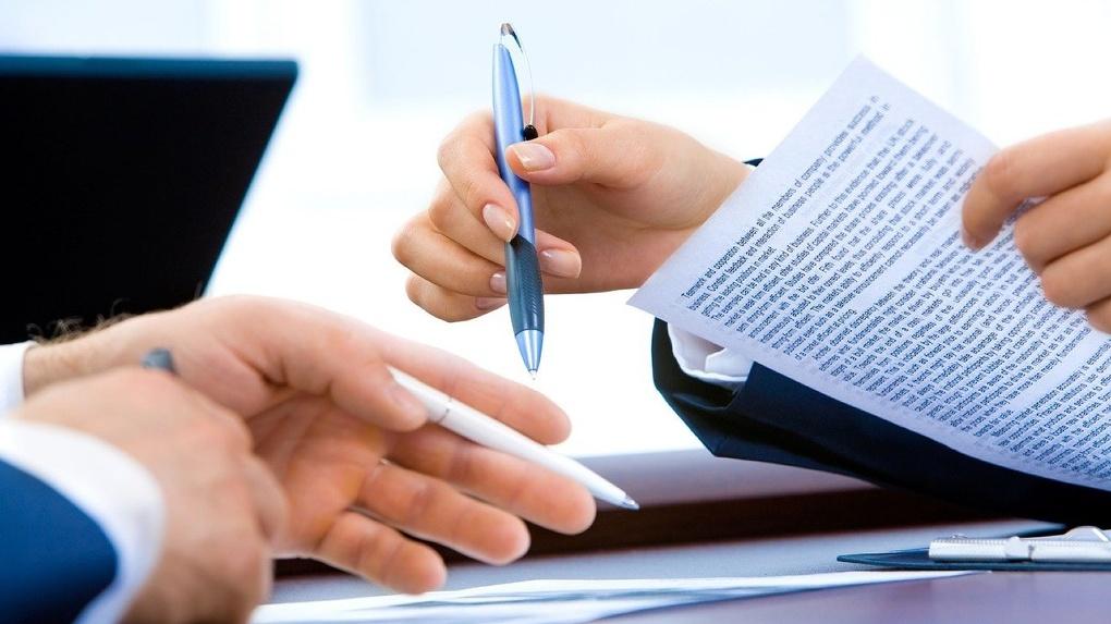 Акционеры ВТБ избрали новый состав Консультационного совета