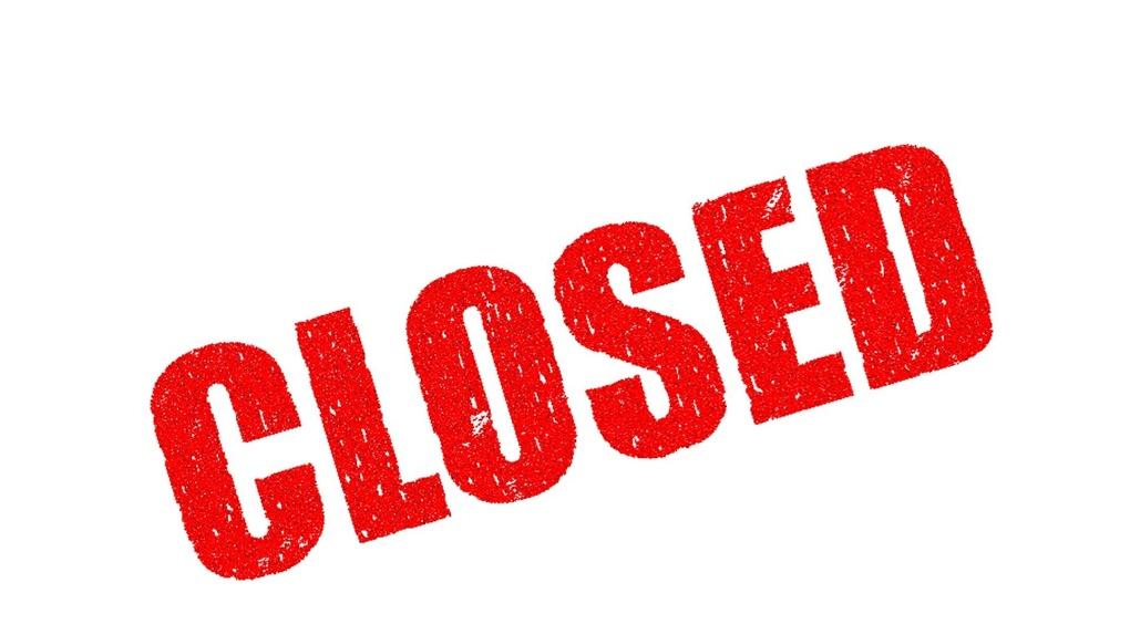 В Новосибирской области заблокировали 45 сайтов по продаже дипломов и паспортов