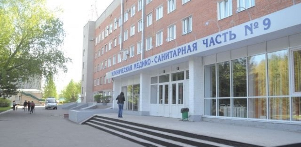 В Омске обнаружены фальшивые водительские медсправки с печатями девятой медсанчасти