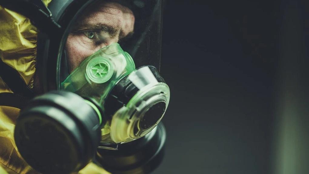 «Это оно...». Победившие коронавирус рассказали о симптомах коварной болезни