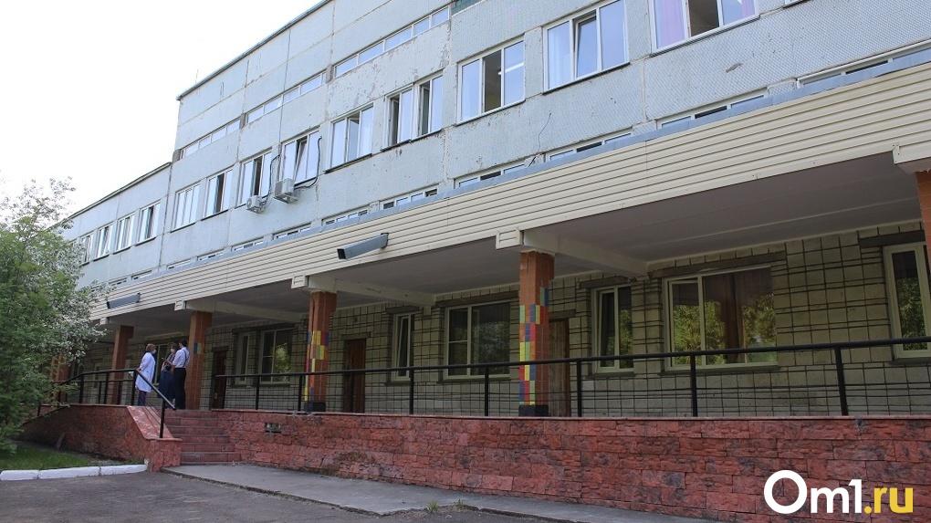 В новосибирских медучреждениях возобновили диспансеризацию